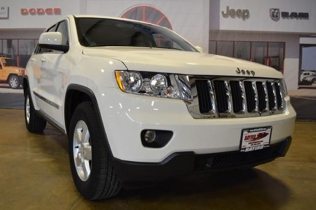 Great Or Not So Great Credit Accepted Low Monthly Payments No Doc Fees Please Call Mike Patrick Phillip Casey R Chrysler Dodge Jeep Dodge Dodge Chrysler