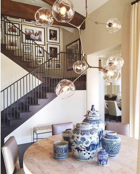Susans pick ginger jars alice lane home interior design