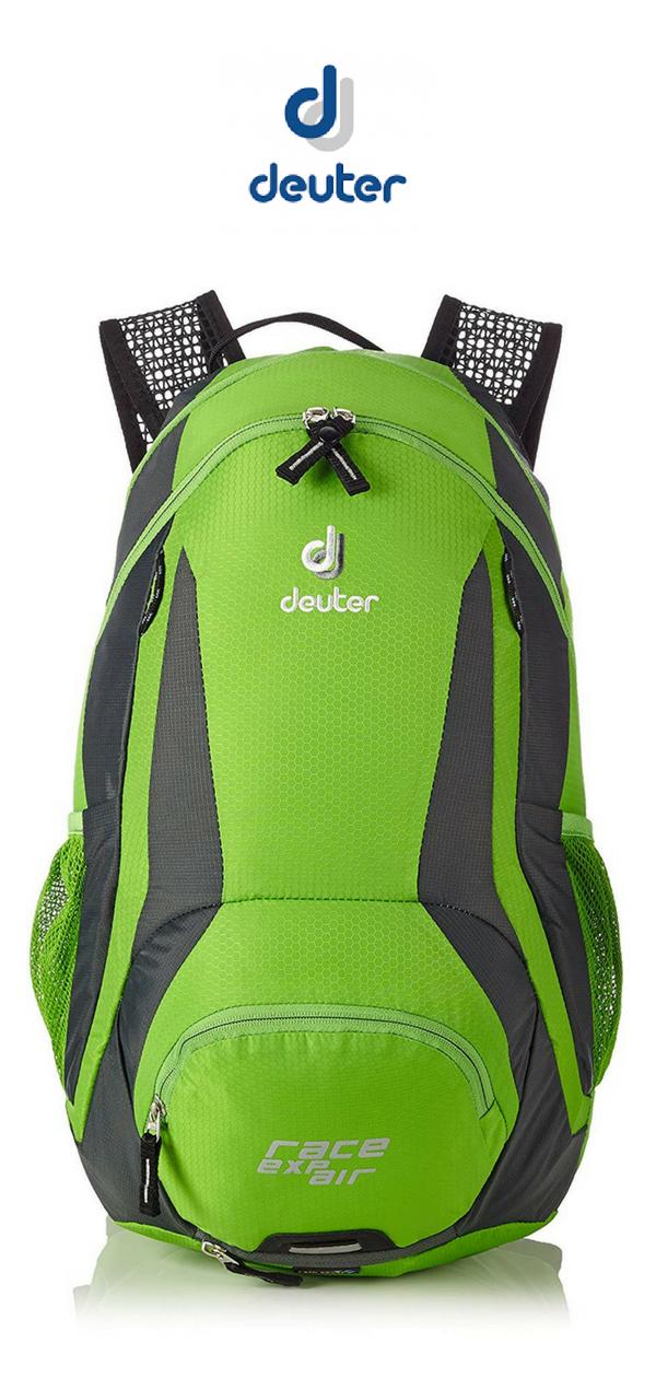 New 2020 Backpacks Everyday Backpack Daypack Backpack