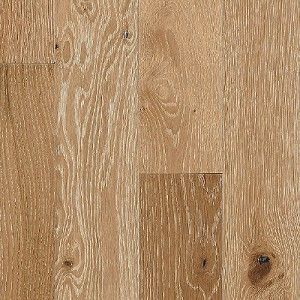 Brushed Impressions Oak Limed Natural Light Oak Engineered Hardwood Hardwood Hardwood Floors