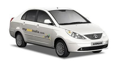 MyTaxiIndia Offers Taxi from Agra to Firozabad for family trip, Book online Taxi from Agra to Firozabad at reasonable charges call us: 8882001133