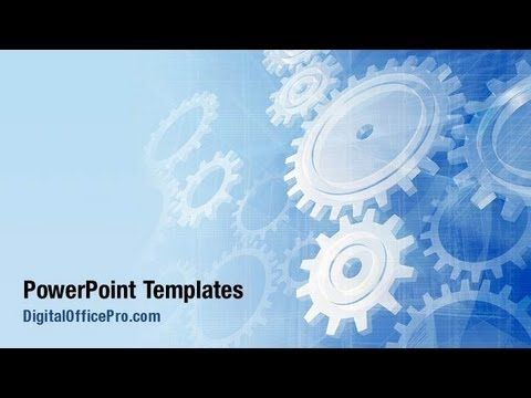 powerpoint templates free download mechanical mechanical powerpoint