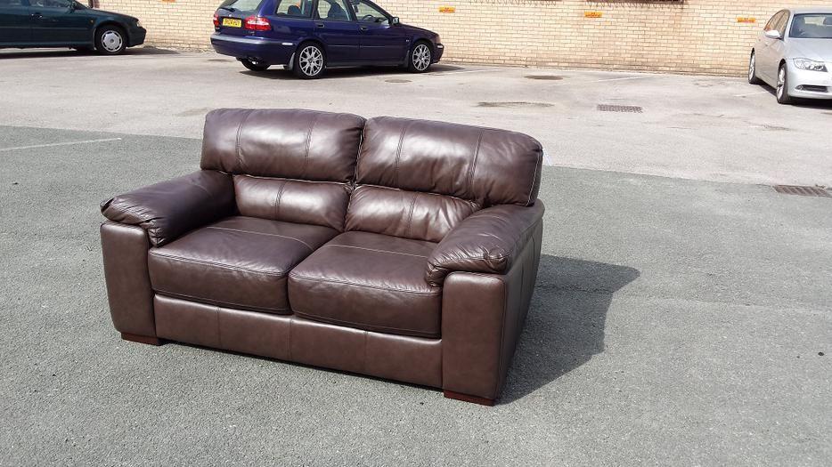 Violino Brown Leather Sofa In 2020 Leather Sofa Sofa Corner Sofa Armchair