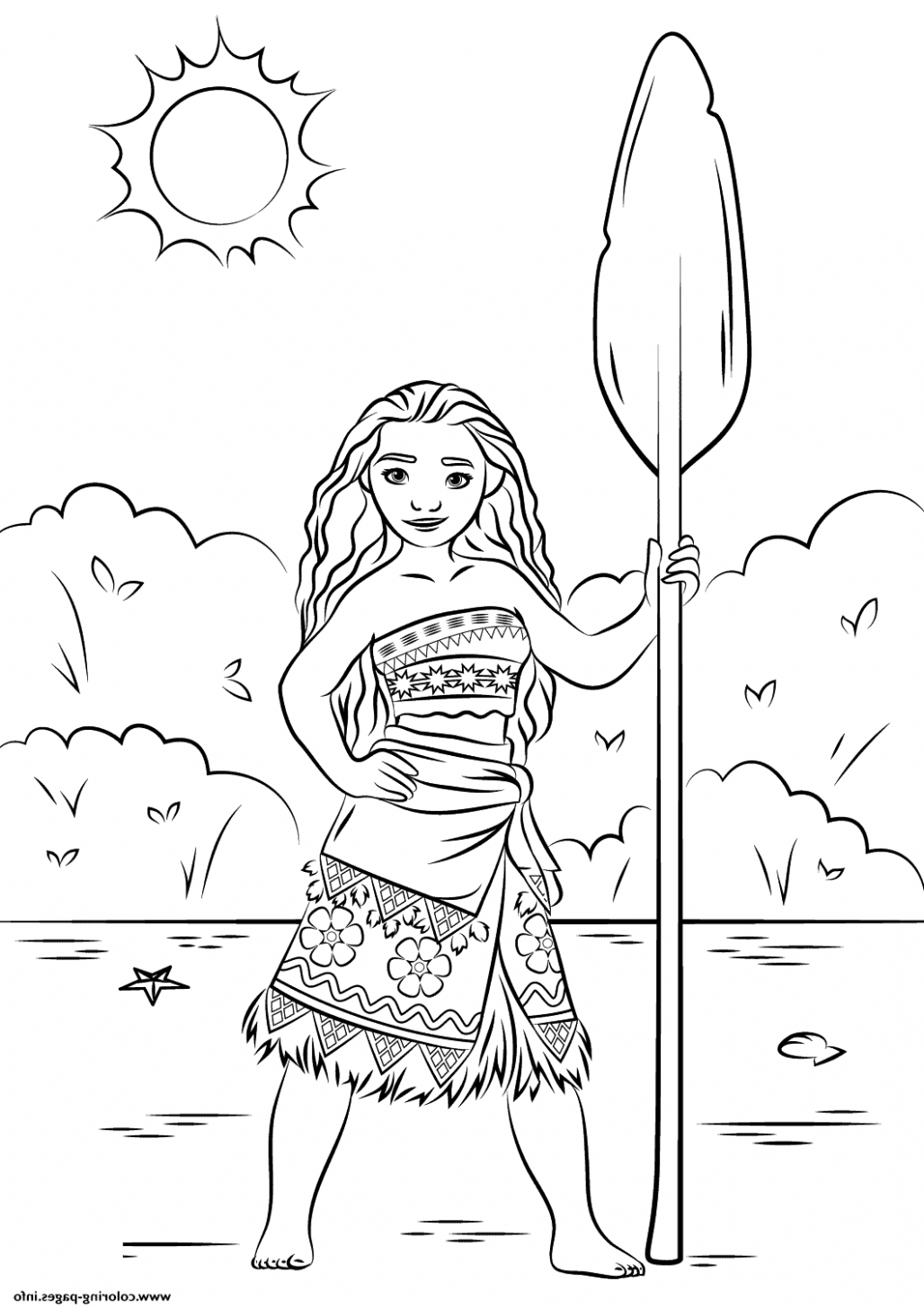 Five Lessons Ive Learned From Coloring Pages Disney Princess Moana Coloring Moana Coloring Pages Disney Coloring Pages Printables Princess Coloring Pages