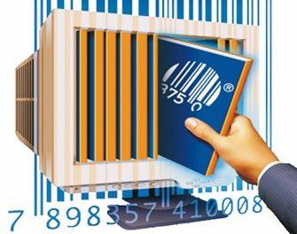 ..:: Fundo Falso ::..: Serviços de assinatura de obras virtuais ganham força no mercado editorial