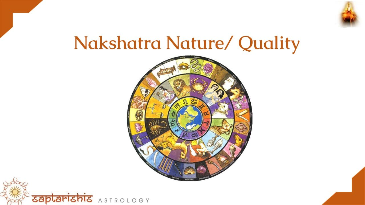 What Made Henry Ford The Billionaire Nakshatra Nugget Series By