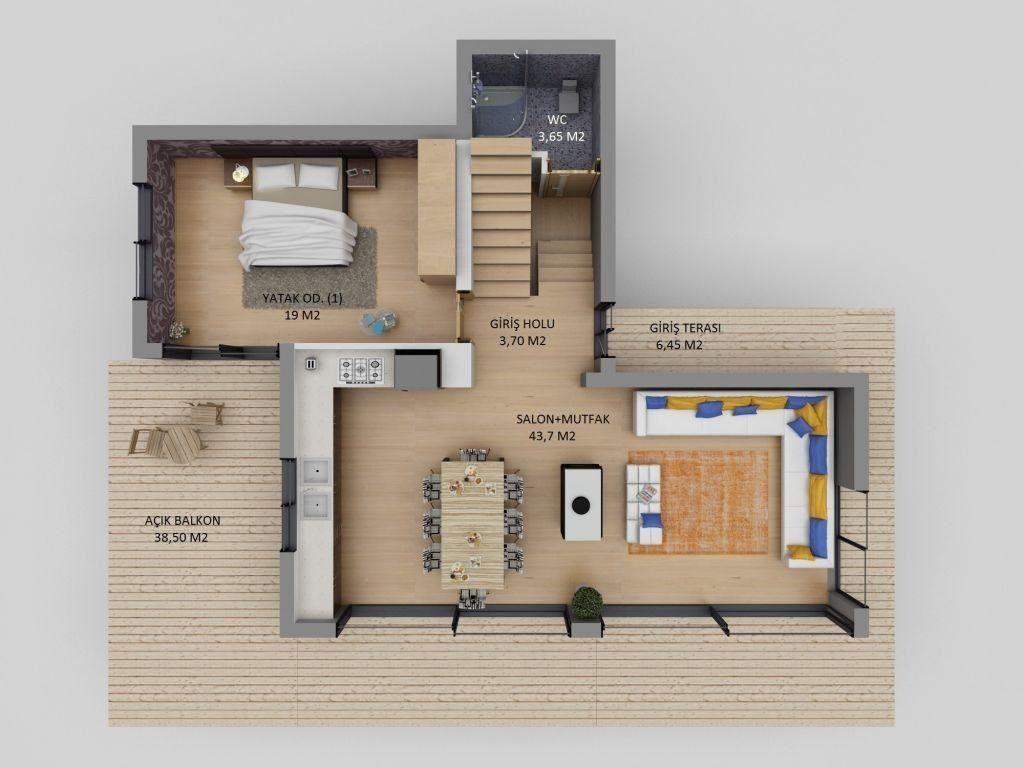 Minecraft Room Decoration Ideas Best Of Epic Home Plans Utah Ideas Management House Floor Log Modern Courtyard House Plans Solar House Plans Mansion Floor Plan