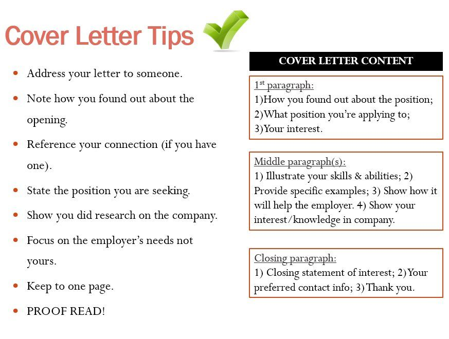 How To Write A Cover Page Professional Resume Writers And Editors  Professional Resume .