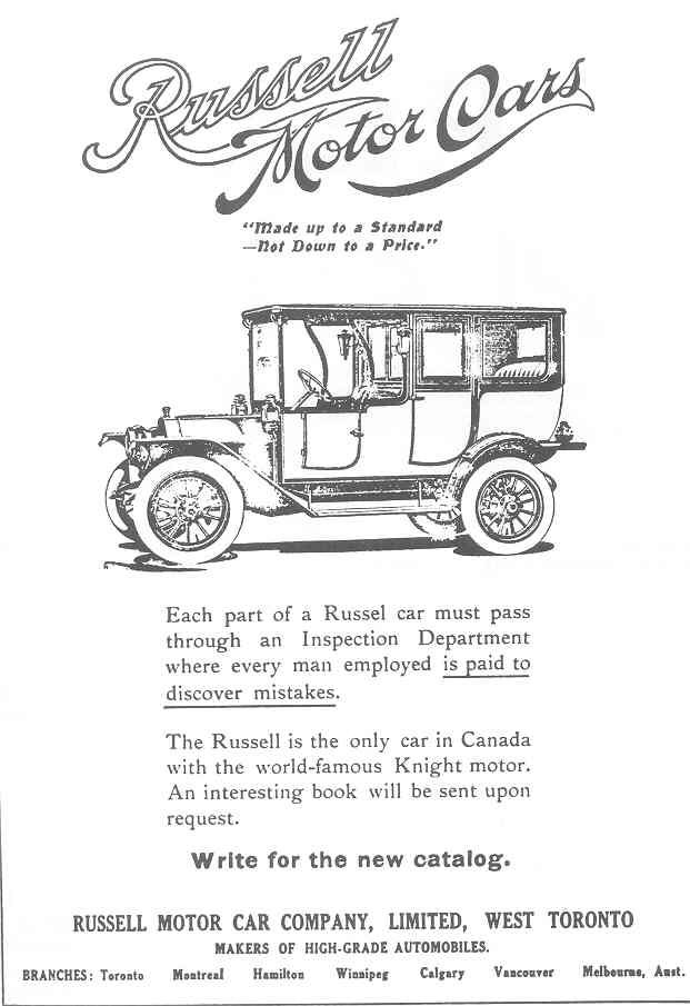 A poster from circa 1921 This is and add about a company that made ...