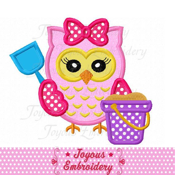 Hey, I found this really awesome Etsy listing at https://www.etsy.com/listing/273588600/instant-download-beach-owl-for-girls