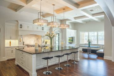 Superior Houzz   Home Design, Decorating And Remodeling Ideas And Inspiration,  Kitchen And Bathroom Design