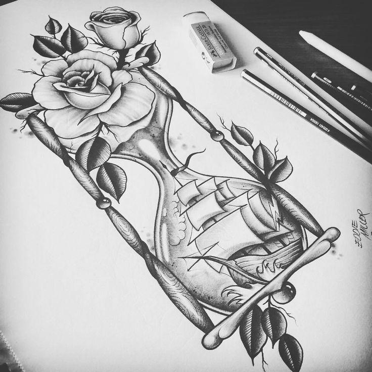 Photo of Designs de tatouage pour les personnes