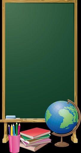 ملف الفاقد التعليمي للمعلمة نادية القحطاني لمادة فيزياء 1 فيزياء 3 School Wall Art Page Borders Design Clip Art Borders
