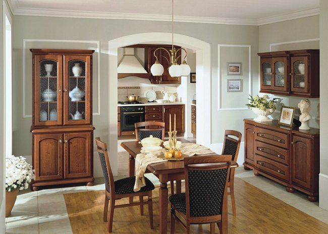 Toronto Mississauga Furniture Lowest Prices   SmartFurniture.org   Dining  Room