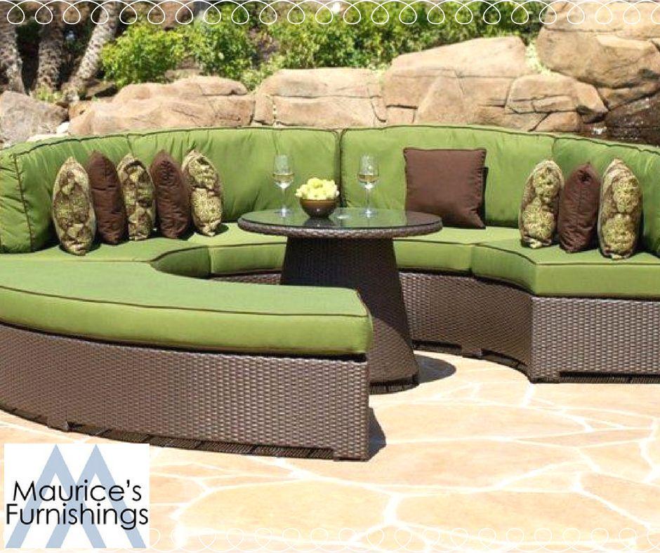 793c832a9b20ddefcc880ba8b0c8e8db - Best Furniture Stores Palm Beach Gardens