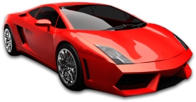 Lamborghini Gallardo Nice Red Sports Car Png Image With Transparent Background Png Free Png Images Red Sports Car Sports Car 4 Door Sports Cars