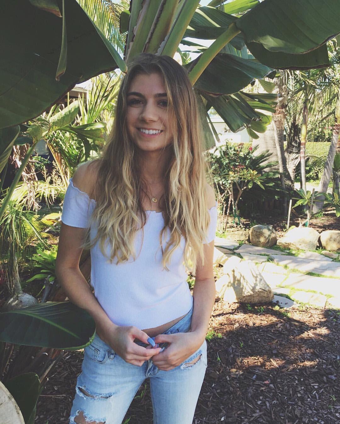 Lauren hubbard danger dating texas