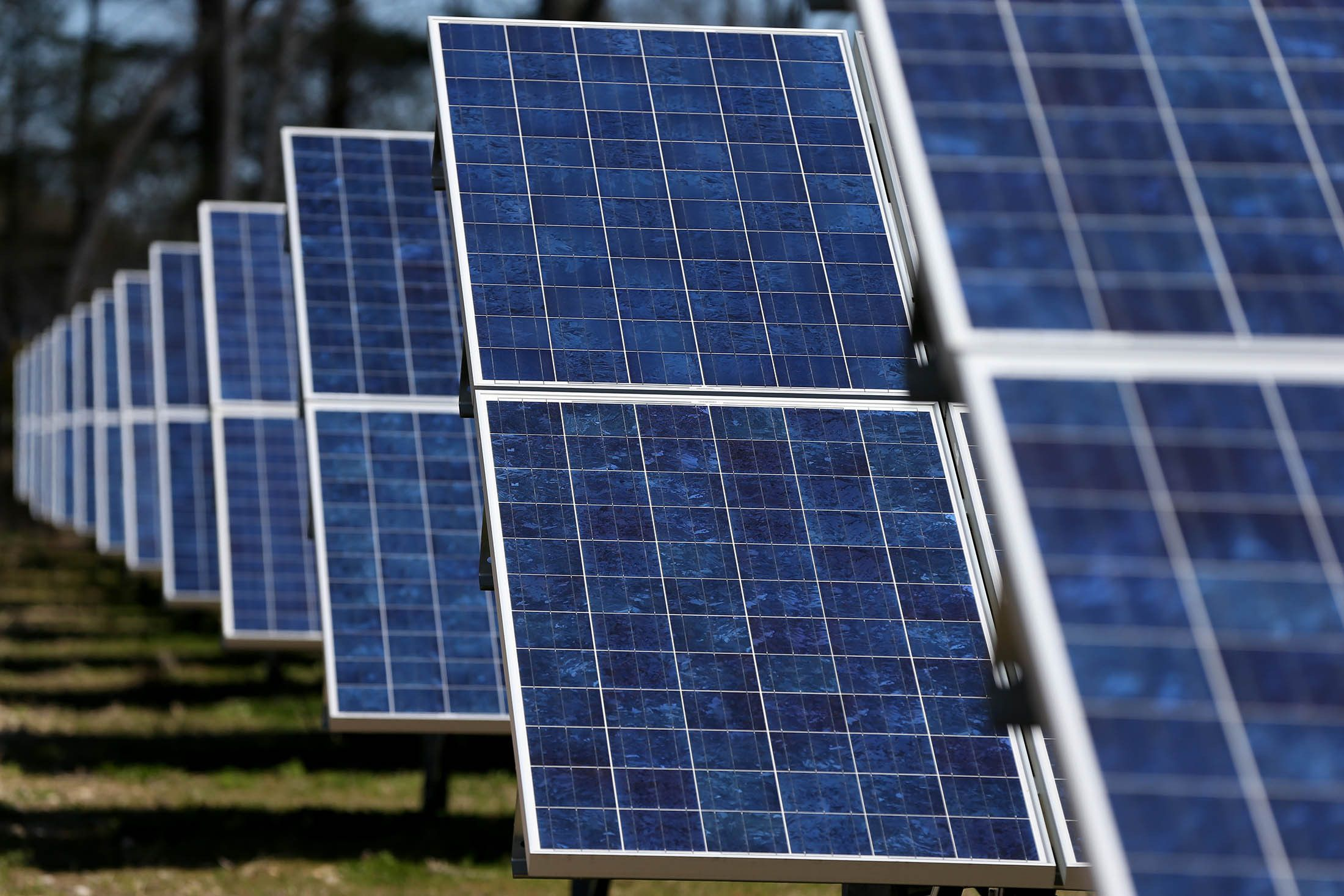 Solar S Latest Subsidy Is Squeezing Down Costs And Companies Solar Energy Facts Solar Solar Energy Diy
