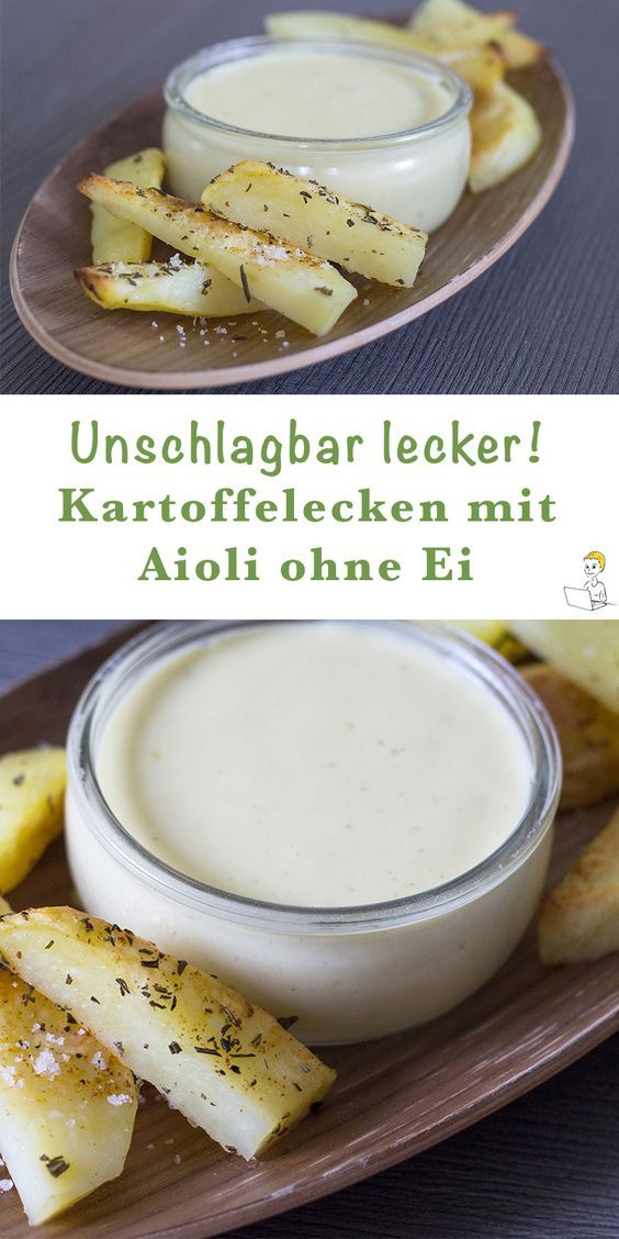 Fantastisch Kücheentwerfer Gehalt Nz Galerie - Küchenschrank Ideen ...