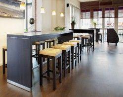 Laissez-vous inspirer de meubles au design attrayant   GO IN