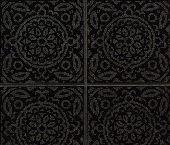 Suelos de piedra natural | Pavimentos rígidos | Carolle | Iqual. Check it out on Architonic