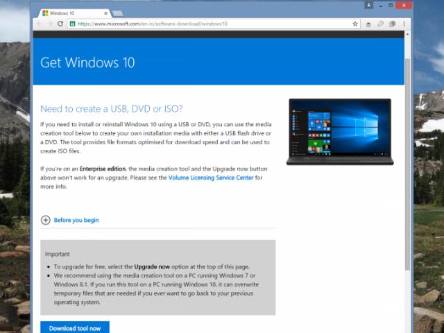 793d07870dd7d7d9bf57ff10f58ed3b6 - How To Get Rid Of Linux And Install Windows