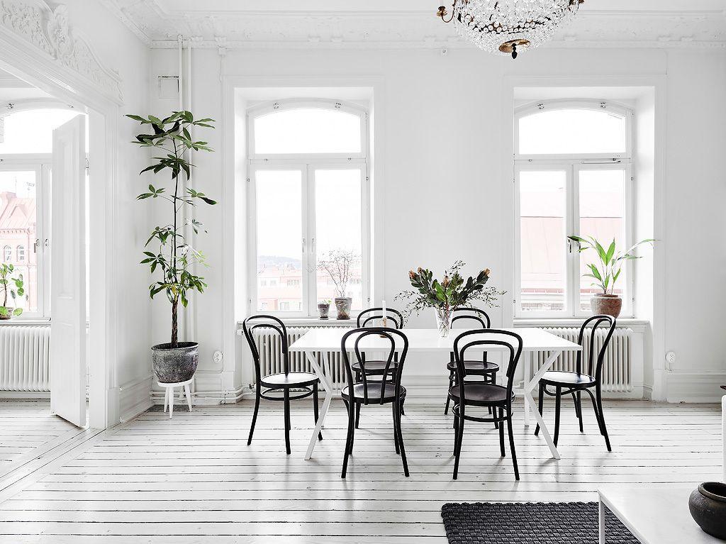 INTERIOR TRENDS   Interior inspiration, Interiors and Scandinavian ...