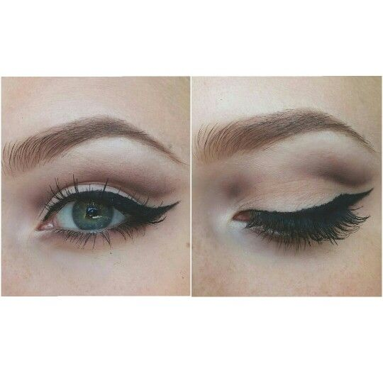 Pin On Makeup&Nails