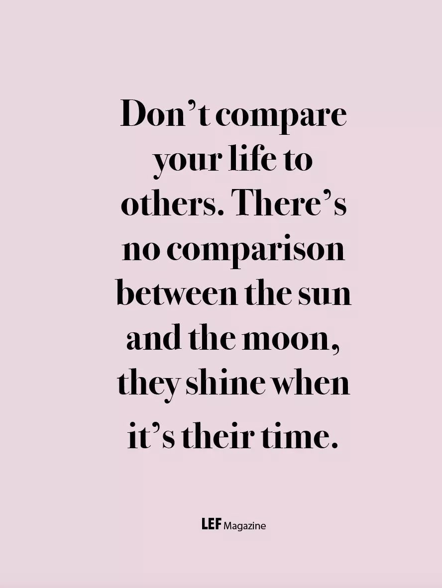 quotes. wisdom. advice. life lessons | Inperational quotes ...