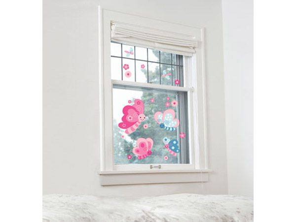 Window stickers for home click here to view our for windows sticker range windowdecorationdesign windowdecoration
