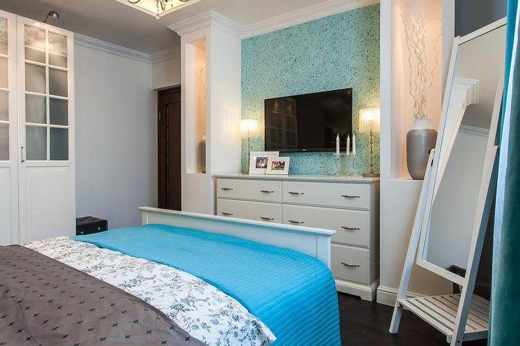 die besten 25 innenputz ideen auf pinterest wandputz innen betonw nde und fugenloser boden. Black Bedroom Furniture Sets. Home Design Ideas