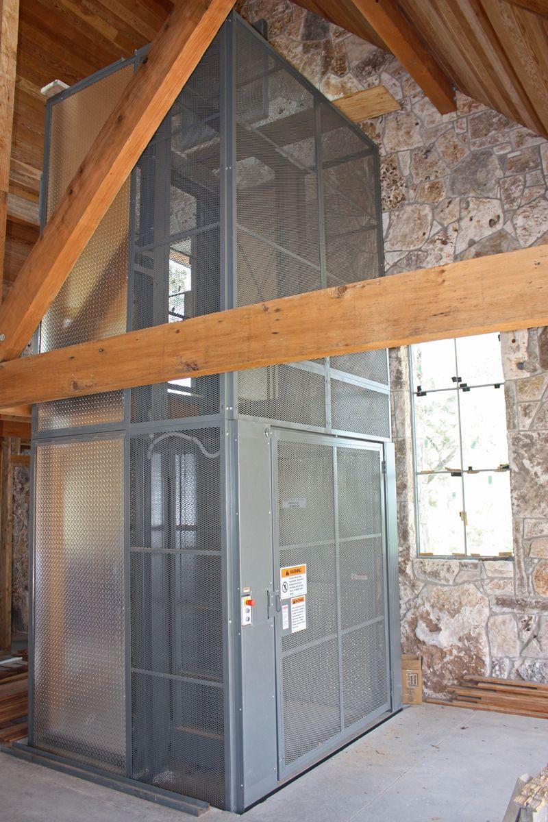 Critter Canyon - Barn mezzanine lift | Barn, Mezzanine, Home decor