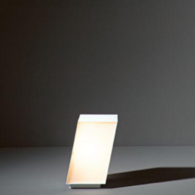 Technische Info Kleur Mat Zwart Spanning 230v Fitting 2g7 Beschrijving Lampen 1 X Tc Sel 2g7 7w Afmetingen 164x106x230mm Lamp Lighting Wall Lights