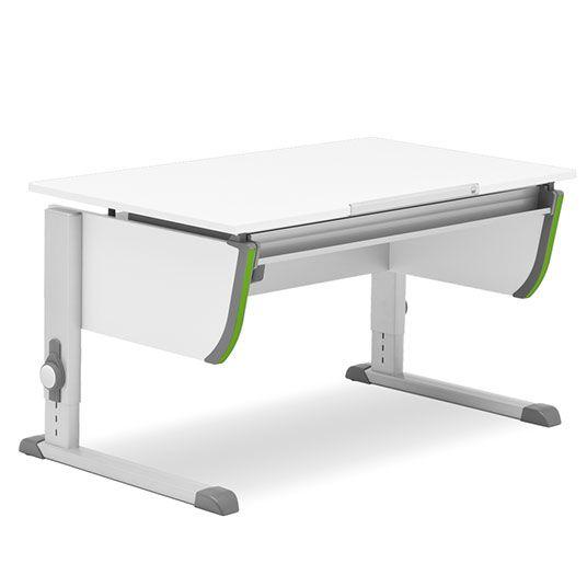 Moll Funktion Produkte Kinderschreibtisch Moll Joker Kinderschreibtisch Hohenverstellbarer Schreibtisch Schreibtischideen