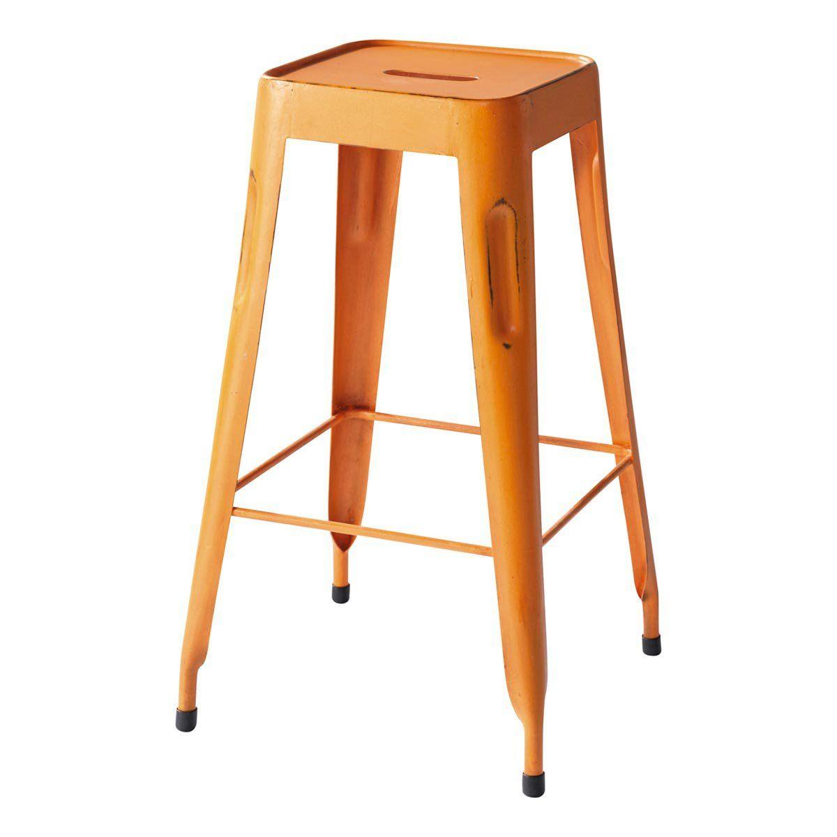 siege maison du monde fauteuil suspendu en rotin chaise suspendu ikea chaise suspendue maison. Black Bedroom Furniture Sets. Home Design Ideas