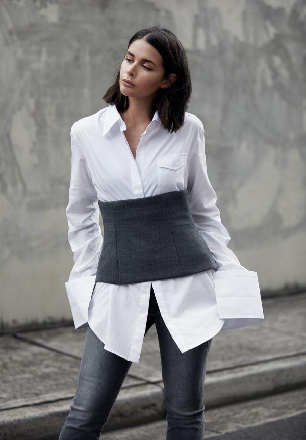 2a735086c3 white shirt
