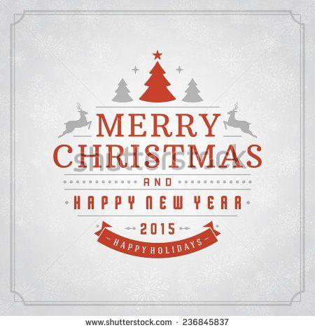 Resultado de imagen para happy holidays card tumblr happy holidays resultado de imagen para happy holidays card tumblr m4hsunfo