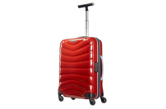 27a8c3129925 Really (Truly) Light  Rolling Carry-ons Under 5 Pounds