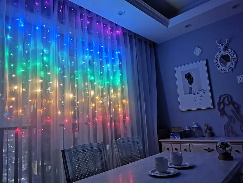 Pin On Girls Bedroom Ideas