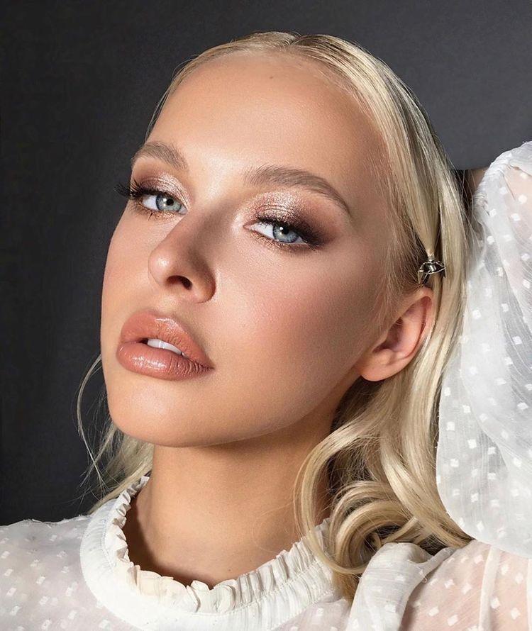 Photo of 10 ultimative Sommer-Make-up-Trends, die heißer sind als die Sommertage Ecemella