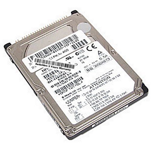 80gb Hard Disk Drive With 3 Years Warranty For Hp Pavilion Ze4900 Laptop Notebook Hdd Computer Certified 3 Years Warranty Driving Hard Disk Drive Hard Drive