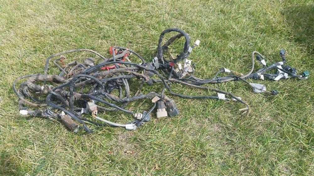 rhino 700 main engine wiring harness from 2008 yamaha 4x4 Cobra Wiring Harness rhino 700 main engine wiring harness from 2008 yamaha 4x4