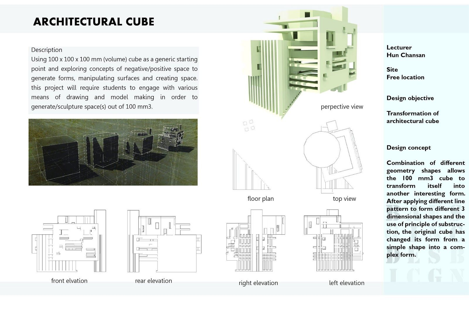 Architectural-Cube-Transformation-concept-design-architecture ...