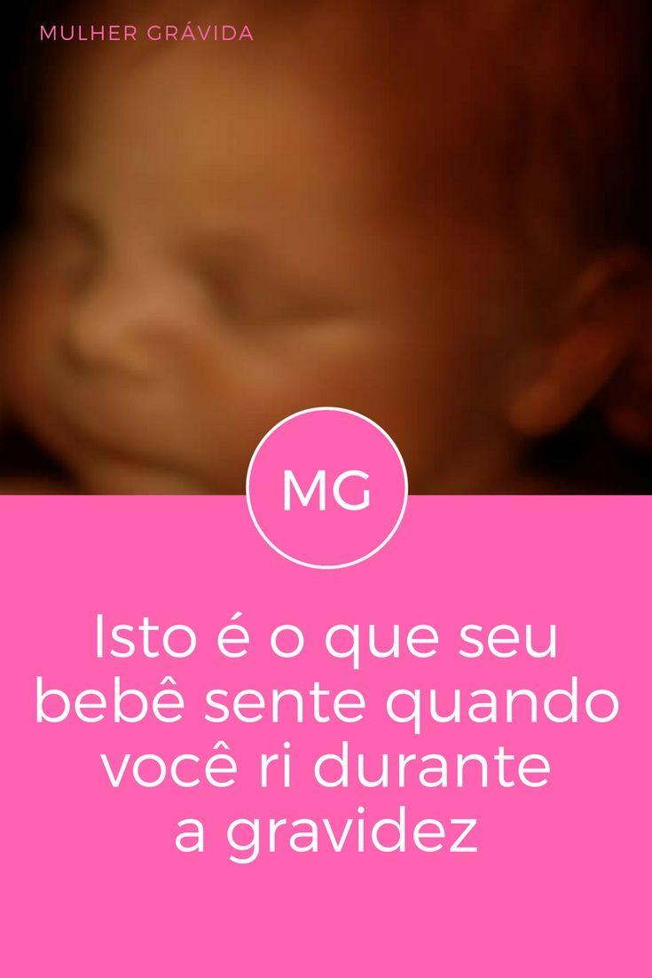 Pin Em Maternidade