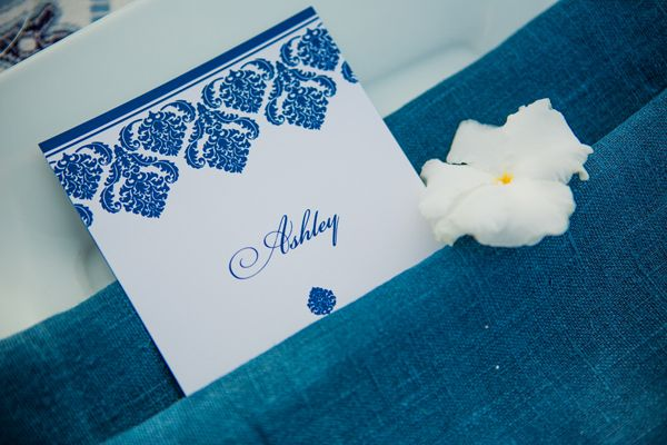 blue wedding ideas-Four Seasons Resort Punta Mita