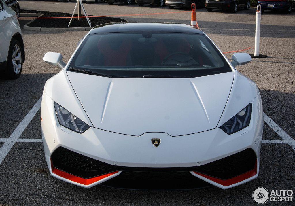Image Result For Effspot Lamborghini Centenario   Akash Car   Pinterest    Lamborghini And Cars