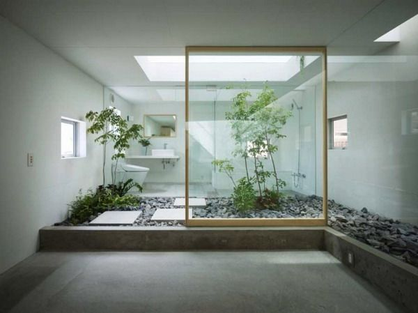 Innovative Bathroom modern japanese bathroom design creating the very personal and