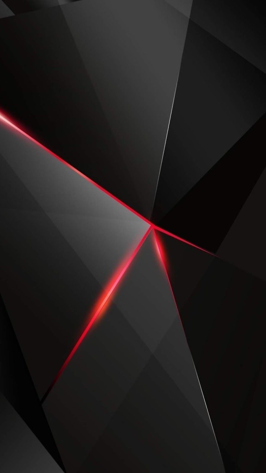 Best Wallpapers Hd Black Black Wallpaper Hd Cool Wallpapers Android Wallpaper Black