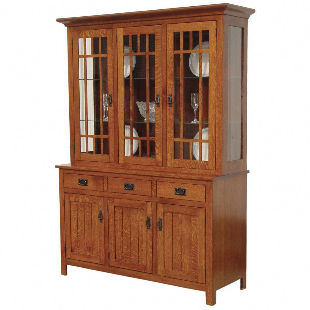 This Unique Photo Is An Extremely Inspirational And Excellent Idea Whitediningroom China Cabinet Stool Woodworking Plans Mission Furniture