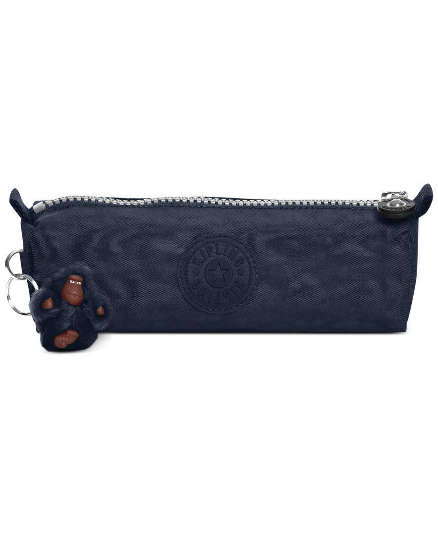 ea493b6864 Kipling Handbag